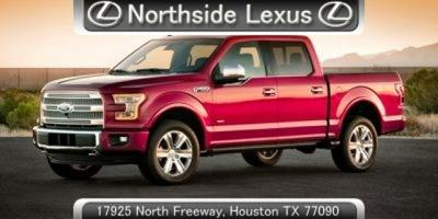 2015 Ford F-150  for sale VIN: 1FTEW1EG9FFB86448