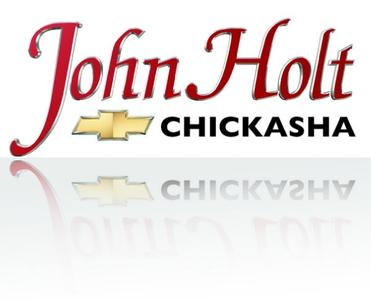 John Holt Chevrolet >> John Holt Chevrolet Cadillac In Chickasha Including Address