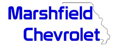 Marshfield Chevrolet Image 4