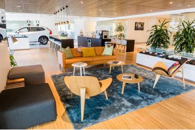 Lovering Volvo Cars Nashua Image 8