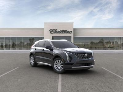 Cadillac XT4 2020 for Sale in Madison, WI