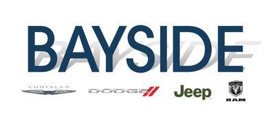 Bayside Chrysler Jeep Dodge RAM Image 3