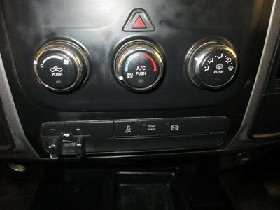 RAM 3500 2014 for Sale in Fort Lupton, CO