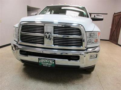Dodge Ram 1500 2010 for Sale in Fort Lupton, CO