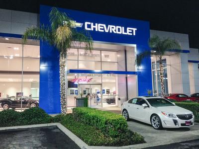 Ed Dena's Auto Center Image 1