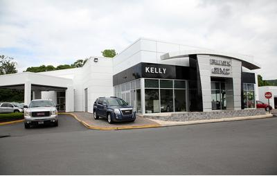 Kelly Automotive Group Lehigh St. Image 2