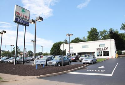 Kelly Automotive Group Lehigh St. Image 3