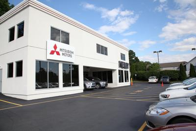Kelly Automotive Group Lehigh St. Image 5