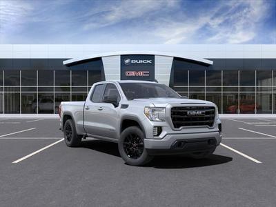 GMC Sierra 1500 2021 a la Venta en Olathe, KS