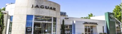 Cole European Jaguar-Land Rover Image 1