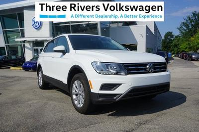 Three Rivers VW >> Check Out These Three Rivers Volkswagen Deals On Auto Com