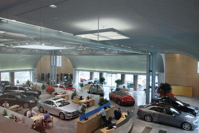 Rallye Motors Image 8