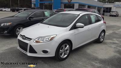Ford Focus 2013 for Sale in Lomita, CA
