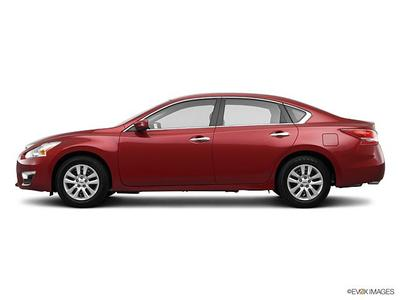 Nissan Altima 2013 for Sale in Jackson Heights, NY