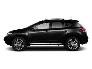 Nissan Murano 2011 for Sale in Jackson Heights, NY