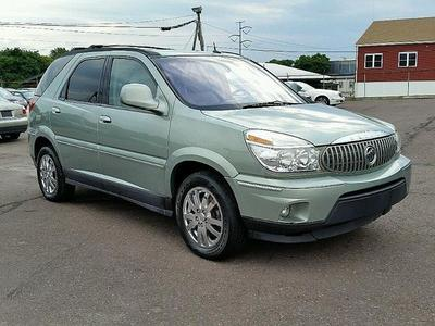 Buick Rendezvous 2005 for Sale in Norristown, PA