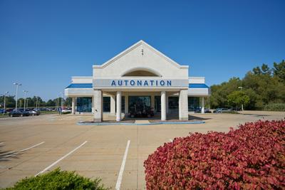 AutoNation Ford East Image 6