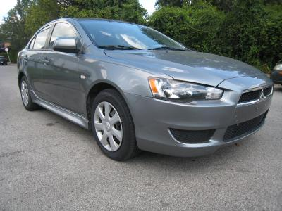 Mitsubishi Lancer 2014 for Sale in Louisville, KY