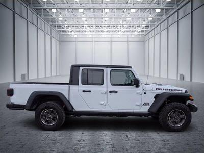 Jeep Gladiator 2020 for Sale in New Braunfels, TX
