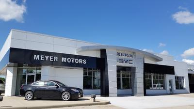 Meyer Motors Image 2