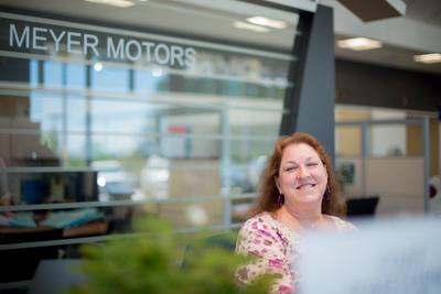Meyer Motors Image 5