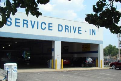 Pine Belt Chevy of Lakewood in Lakewood including address ...