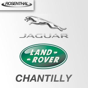 Jaguar Land Rover Chantilly Image 2