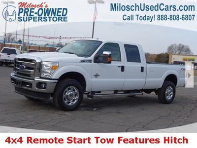 2016 Ford F-350 XL for sale VIN: 1FT8W3BT9GEA61712
