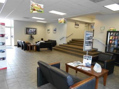 Shawnee Mission KIA Image 5