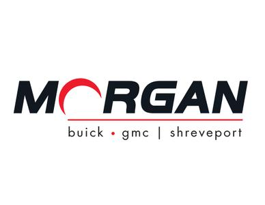 Morgan GMC Buick - Shreveport Image 8