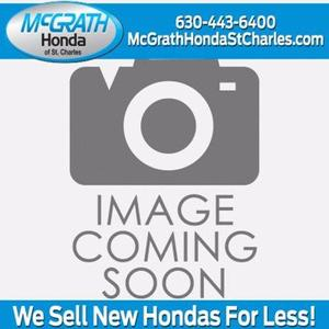 Honda Civic 2021 for Sale in Saint Charles, IL