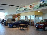 Heiser Toyota Image 9