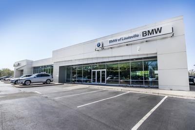 BMW of Louisville Image 4
