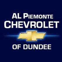 Piemontes Dundee Chevrolet Inc. Image 2