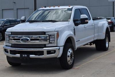 Ford F-450 2019 for Sale in Grapevine, TX
