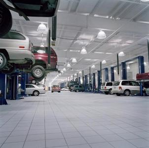 Barton Ford Suffolk Image 4