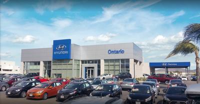 Ontario Hyundai Image 3