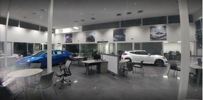 Ontario Hyundai Image 4