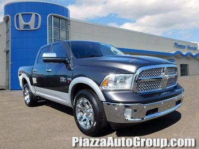 RAM 1500 2014 for Sale in Springfield, PA