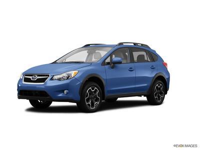 Subaru XV Crosstrek 2014 for Sale in Coopersburg, PA