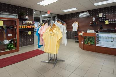 AutoNation Lincoln Clearwater Image 1