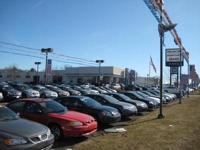 o neil buick gmc in warminster including address phone dealer reviews directions a map inventory and more newcars com