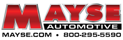 Mayse Automotive Image 4