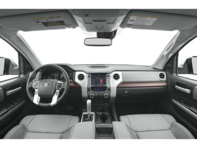 Toyota Tundra 2019 for Sale in Fort Lauderdale, FL