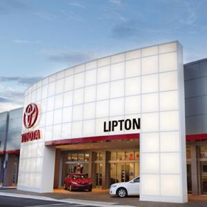 Lipton Toyota Image 1