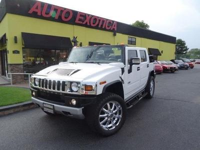 Hummer H2 2008 for Sale in Red Bank, NJ