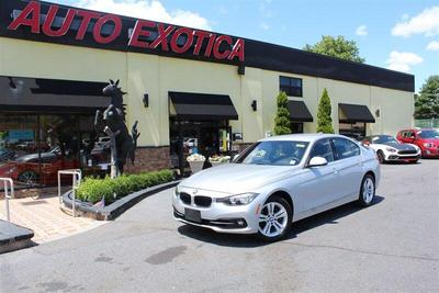 BMW 330 2017 for Sale in Red Bank, NJ