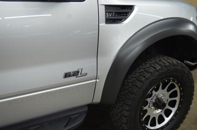 Ford F-150 2013 for Sale in Huntington Station, NY
