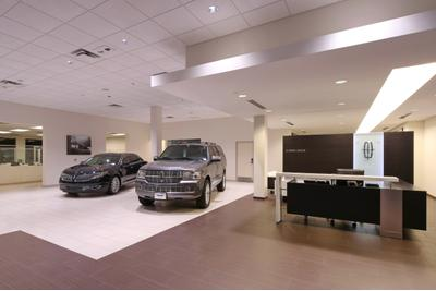 Camelback Ford Lincoln Image 5