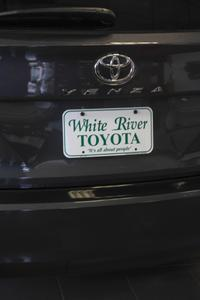 White River Toyota Image 7